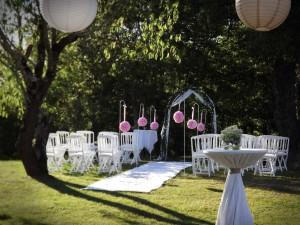 location salle tarn mariage