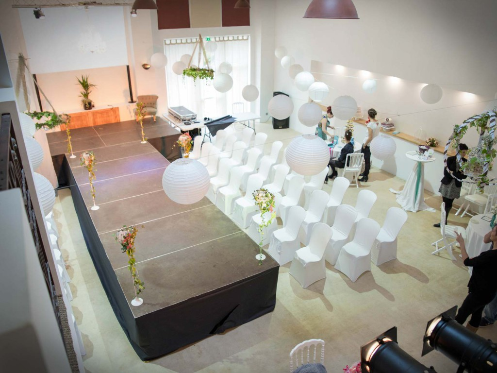 salon mariage midi pyrénées
