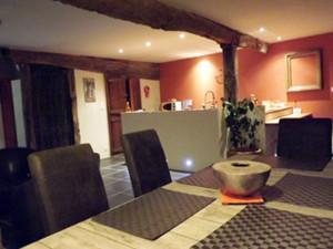 Location de salle à 45 min de Toulouse ! Louez votre salle de réception dans le Tarn
