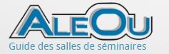logo_aleou