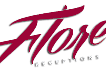 Domaine de Flore – Salles de réception Tarn